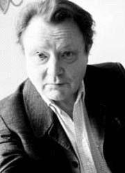 Roland Dubillard auteur des Diablogues, recueil de sketchs humoristiques