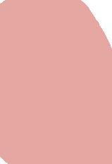 Logo de 3A - Contes en Bande - Troupe de lecture théâtrale