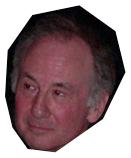 Denis Tison, Artiste peintre, musicien et comédien, lecteur de la Bande