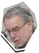 Jacques Damais, cameraman, photographe et technicien de Contes en Bande