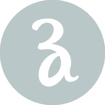Logo Association Animation de l'Agiot, culture et sport à Élancourt