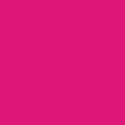 Logo du Théâtre de Saint Quentin en Yvelines, scène nationale