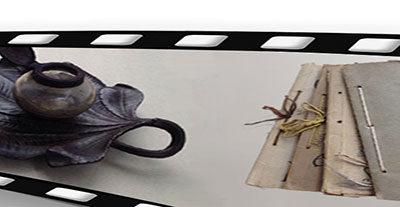 4 nouvelles de Romain Gary